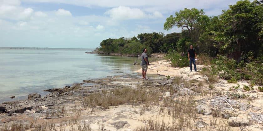Land Deals: Belize Lot #8211