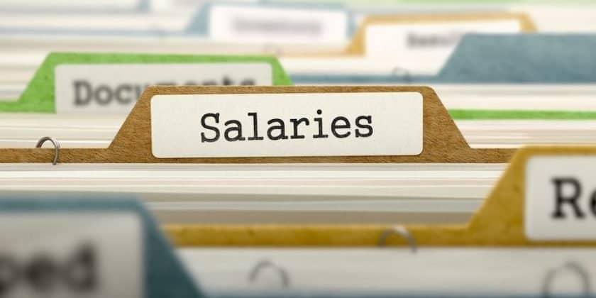 Choosing Payroll Software: Square Payroll vs Gusto Payroll vs ADP