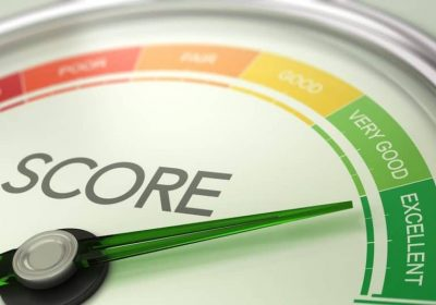 How Long Does it Take to Build Credit (or Improve Your Score)