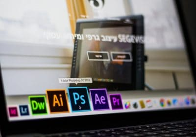 Adobe vs Avid vs BlackMagic vs Mac: Which Media Creation Platform Is Best?