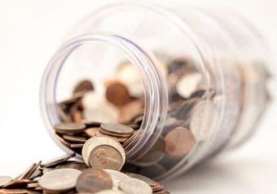 Personal Budgeting Basics – $0