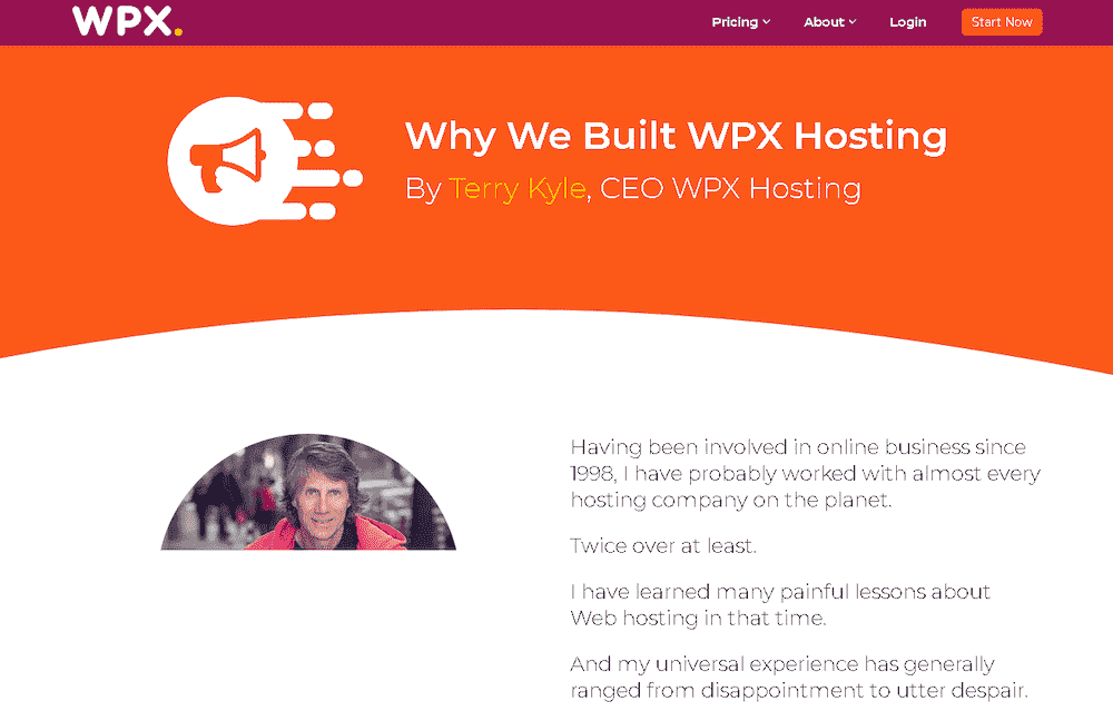 2020 09 08 15 01 24 Why to Choose WordPress Hosting from WPX яWPX Hosting sm