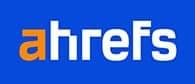 ahrefs logo 9745d049b059c9f47349b031d4c84221