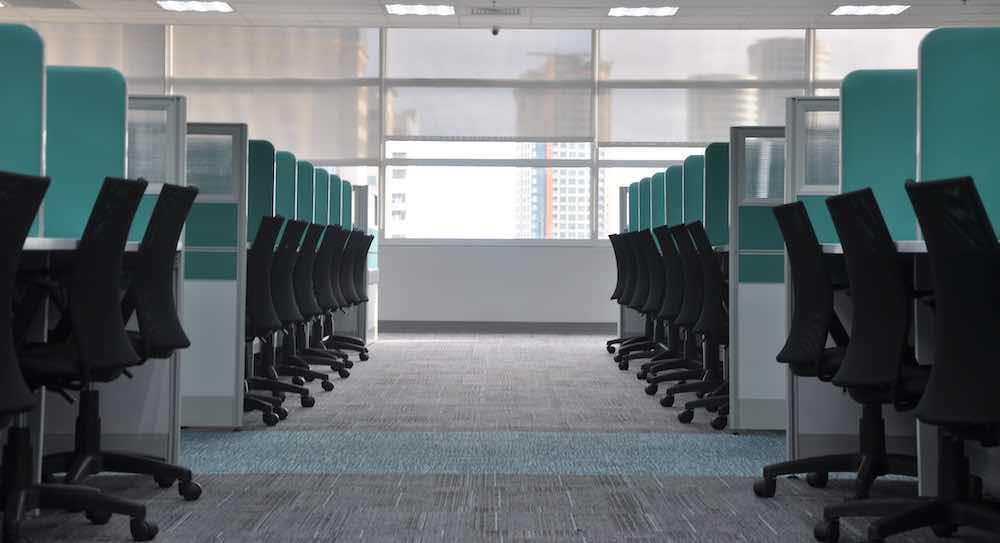 cubicle sm