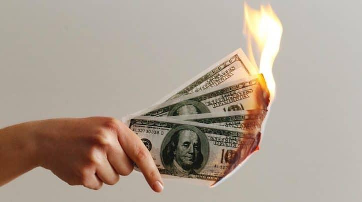 money fire copy 1024x551 1