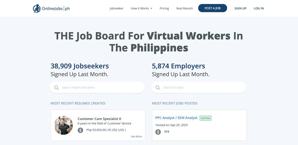 onlinejobs v2