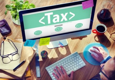 How to Do Your Own Taxes (and Save some Money!)