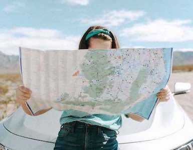 WOMAN MAP small3