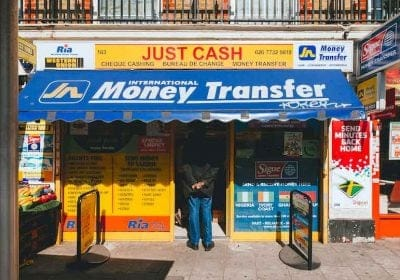 Meet the Money Transfer Companies Disrupting the US Funds Transfer Industry
