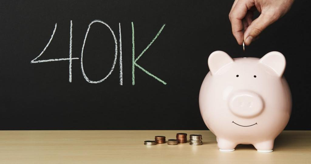 What Is a Self-Directed 401k?