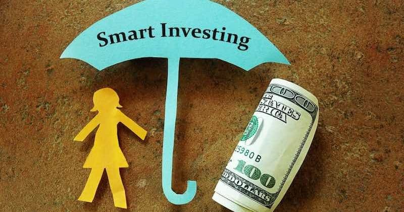 Investment Vehicles: What Are They and What Are the Risks?