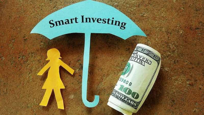 investment vehicles help your money grow