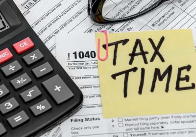 How to Pay Less Taxes: 7 Basic Tax Planning Strategies