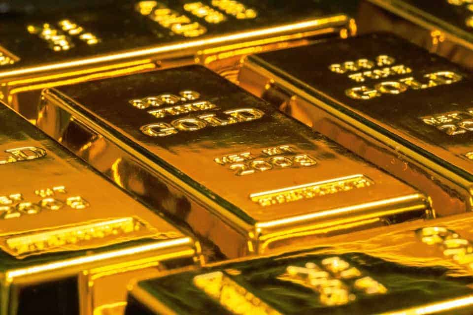 peter schiff net worth gold