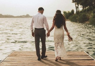 7 Ways To Save Money On A Wedding Without Regrets
