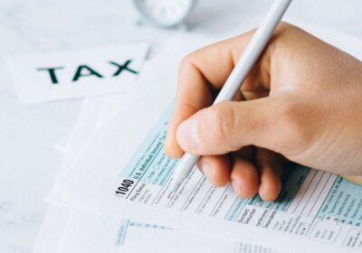 How to Do Taxes on Your Own: Your Complete Guide