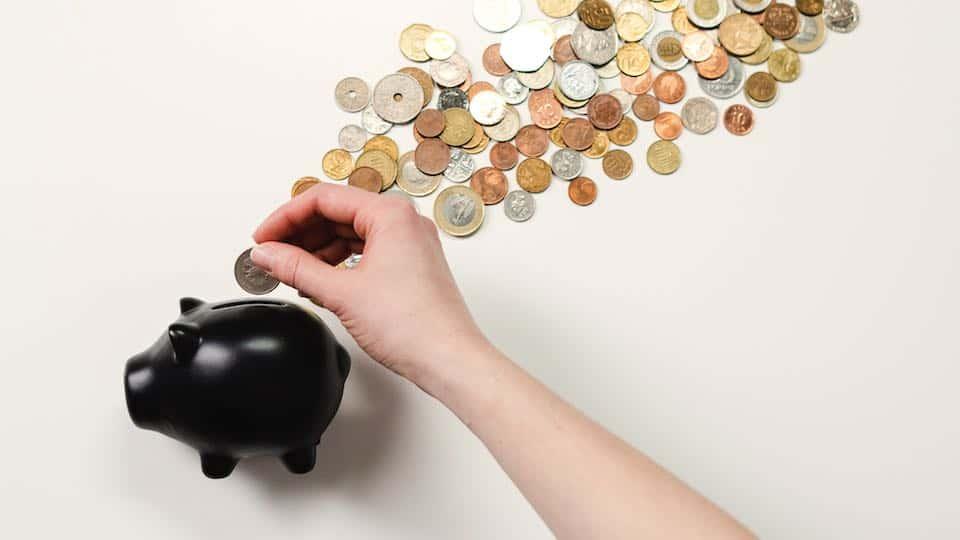 best ways to invest money in 2021