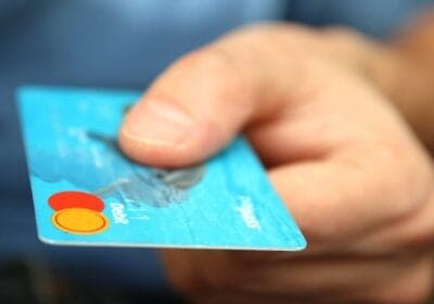 How You Can Become Debt Free (And Even Get a Fresh Financial Start)