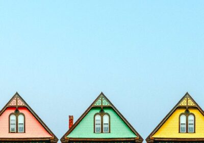 Real Estate Insurance: What Is It and How Can It Benefit Your Agency?
