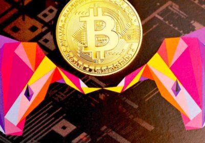 Crypto Arbitrage: Everything You Need to Know to Profit