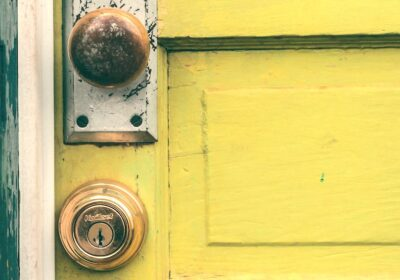 How Much Does it Cost to Rekey a Lock (And Other Common Real Estate Costs)