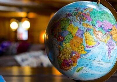 BEST Emerging Markets ETFs (for 2021)