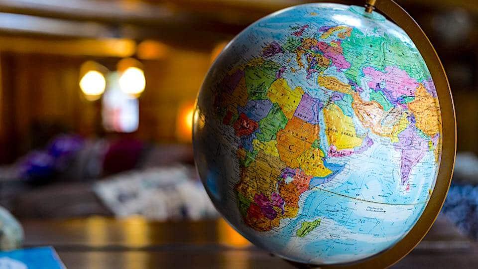 The BEST Emerging Markets ETFs