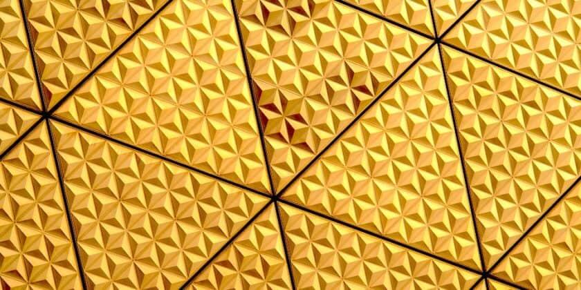 The Best Precious Metals ETFs (for 2021)