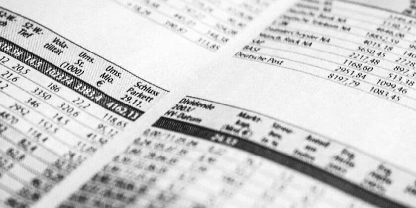 Futures Brokers: Some of the Best to Choose From